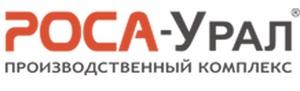 Производство винтовых свай РОСА-Урал