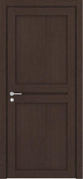 двери металлические сталь дверь