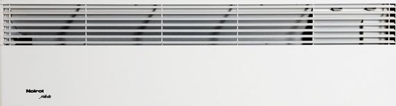 Плинтусные модели Melodie Evolution