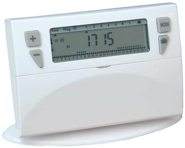 Пульт управления Radio Transmitter