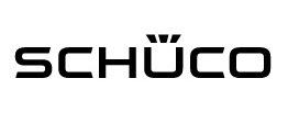 Алюминиевый профиль Schuco