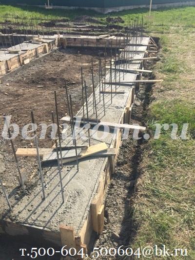 строительство быстровозводимых домов в краснодаре